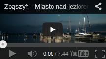 pl_PL
